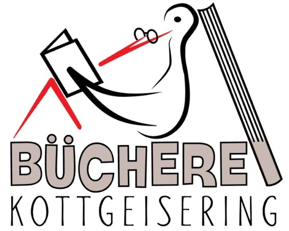 Büchereistorch