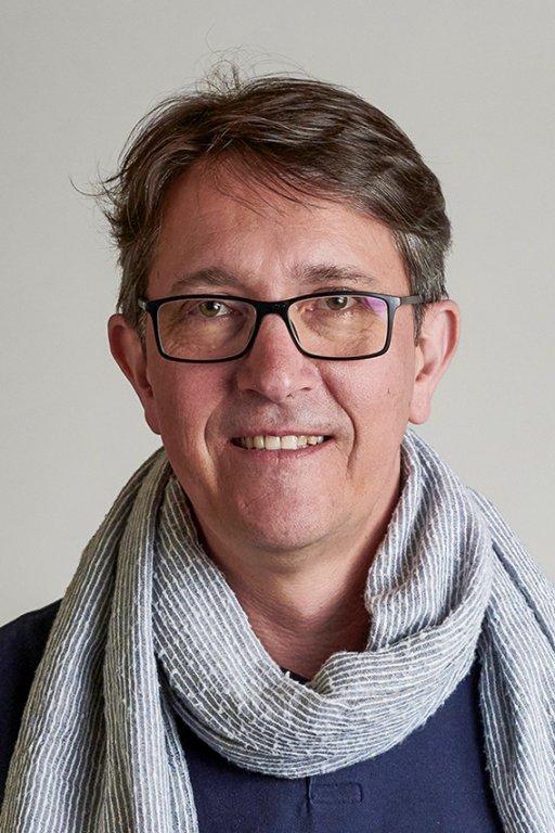 Christian Dawid bunt Schöngeising