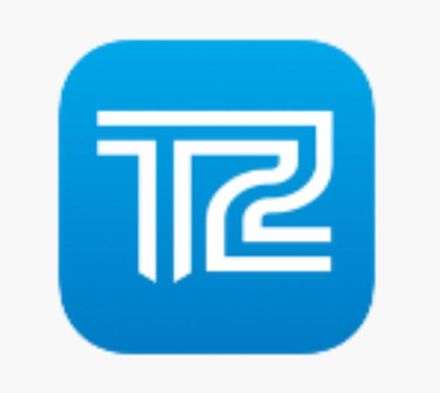 Teilzeug Logo