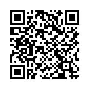 Orlando Mobil Anmeldung QR-Code