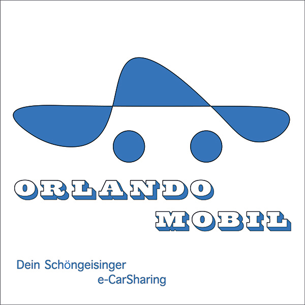 OM Logo 1
